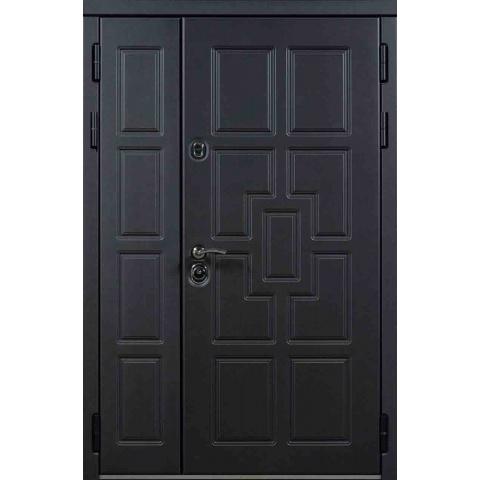 Двері вхідні №00039