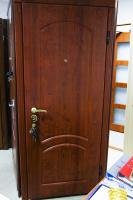 Входная дверь. Магазин VDim.